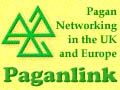 [Paganlink Button 1]